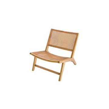 [VD] Norah Chair