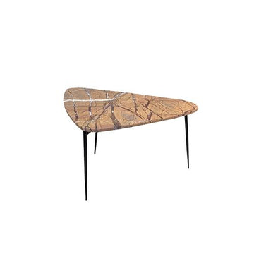 [VD] May Coffee Table Moka Small