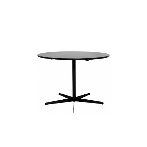 [VD] Praag Table Black