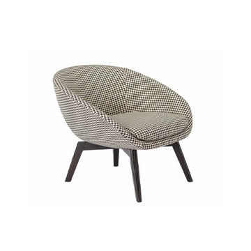 [SZ] Isadora Chair
