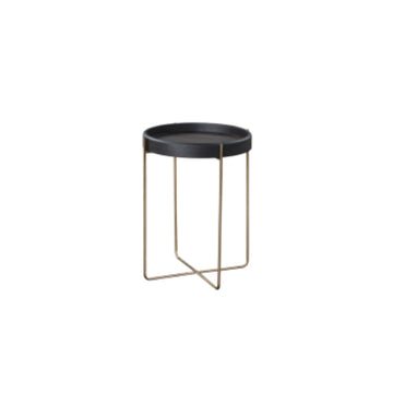 [SZ] Imogen Side Table