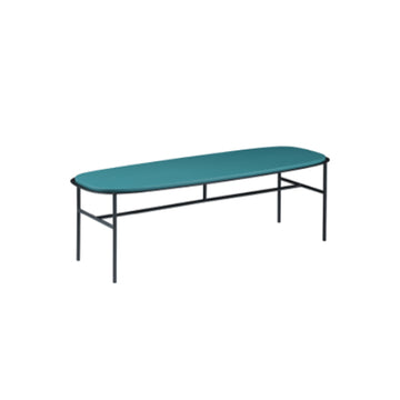 [SZ] Maisie Coffee Table