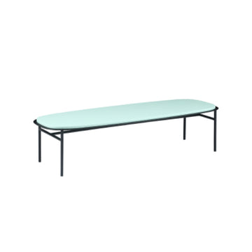 [SZ] Maggie Coffee Table
