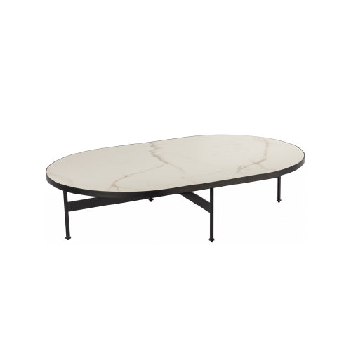 [SZ] Matilda Coffee Table