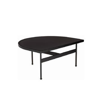 [SZ] Nellie Coffee Table