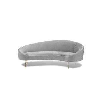 [HO] Alexander Sofa Grey