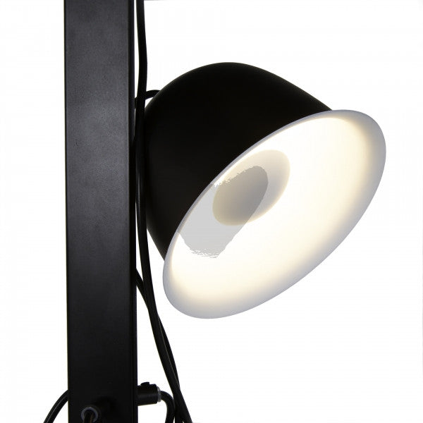[DEFECT ITEMS] Studio Floor Lamp