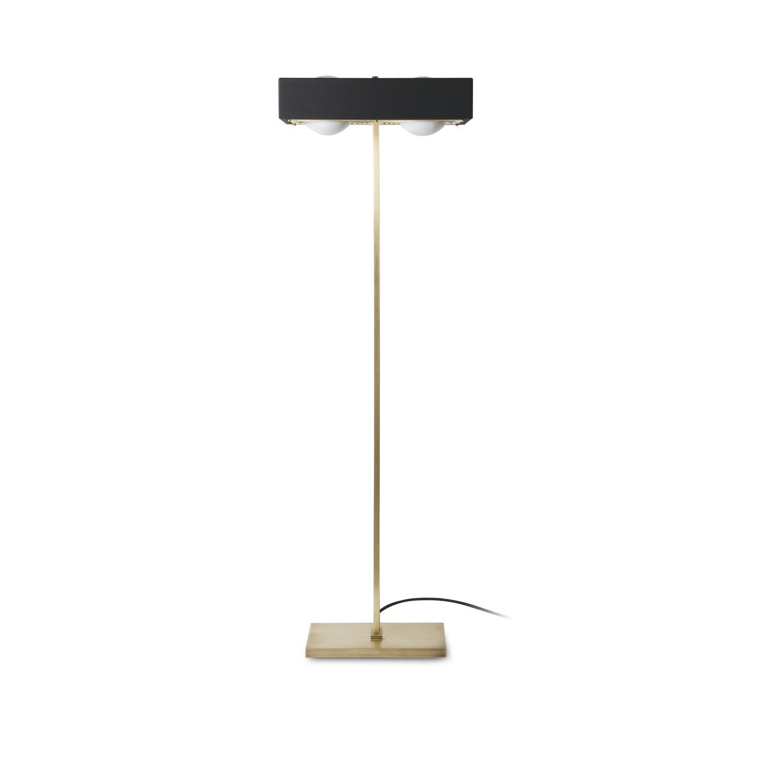 Replica Kernel Floor Lamp Black