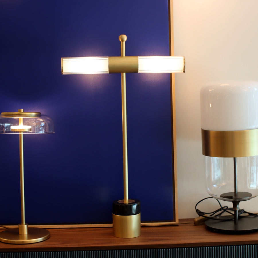 [UD] Chaneil Table Lamp