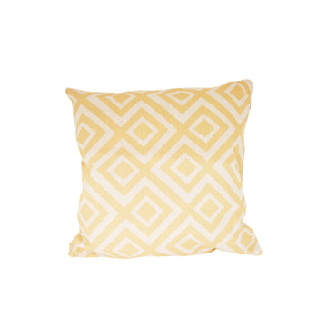 [VD] Chunka Cushion Cover Butter