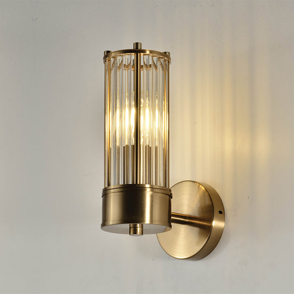 Cove Wall Lamp