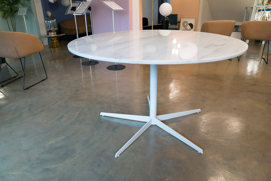 [DEFECT ITEMS] [VD] Praag Table White