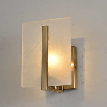 Madison Wall Lamp