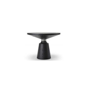 [TG] Dominic Side Table
