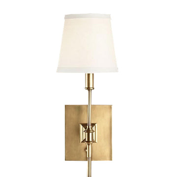 [DEFECT ITEMS] Dover Wall Lamp