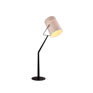 [DS] Hailey Floor Lamp