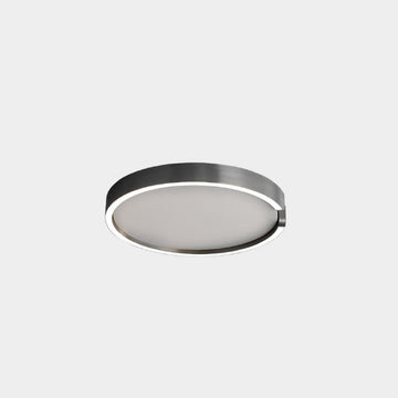 [NE] Hengele Ring Ceiling 44 Black