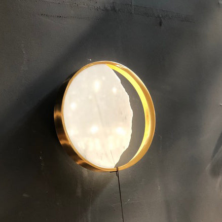 Ornest Wall Lamp