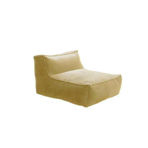 [VD] Ivan Bean Chair Khaki
