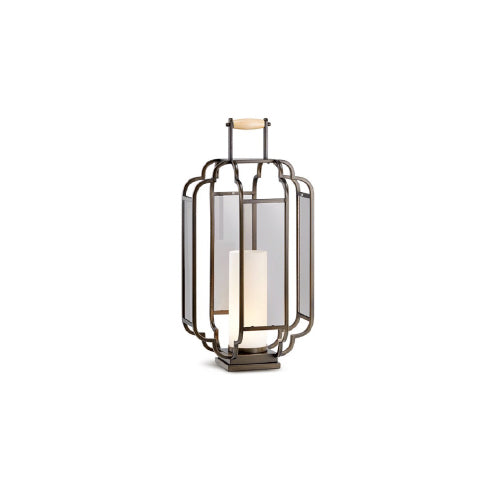 Weston Pendant Lamp