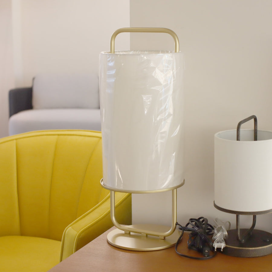 Leon 25 Table Lamp [YP]