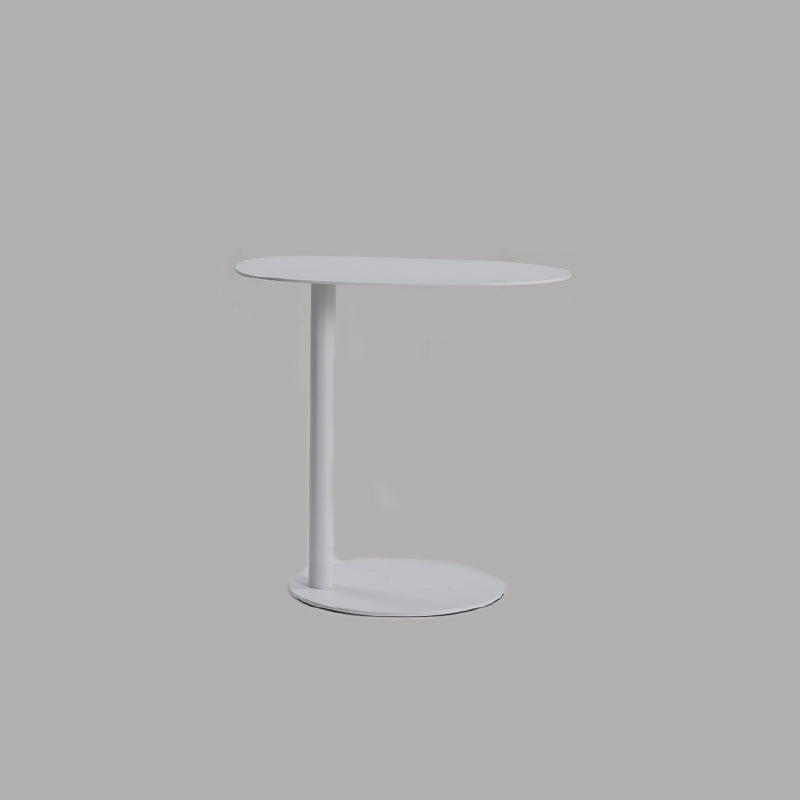 [BV] Liam Side Table White