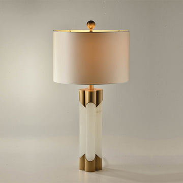 [DEFECT ITEMS] Luna Table Lamp