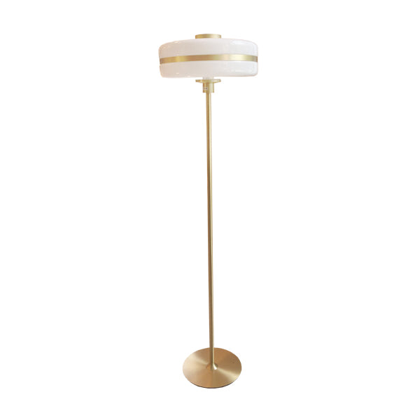 Replica Masina Floor Lamp