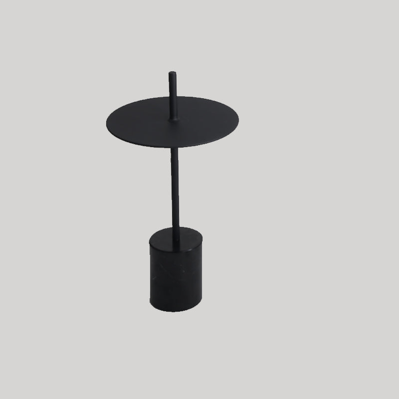 [BV] Mateo Pop D32 Side Table Black