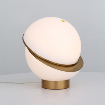 [DS] Replica Mini Crescent Table Lamp