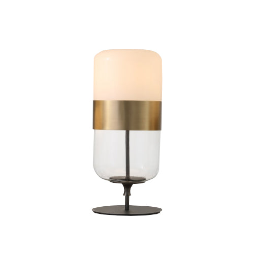 Replica Futura 23 Table Lamp