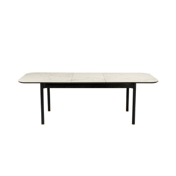[SZ] Mamie Dining Table
