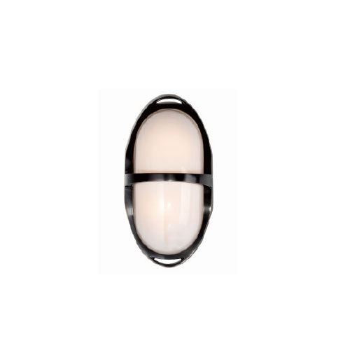 [DEFECT ITEMS] [UD] Nyman Wall Lamp