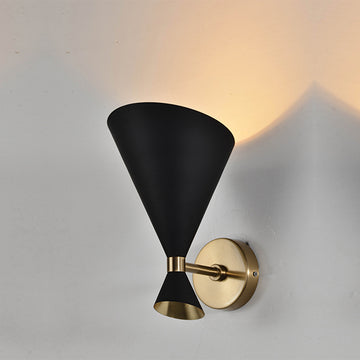 [DEFECT ITEMS] Pablo Wall Lamp