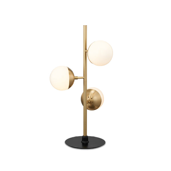 [DEFECT ITEMS] payne table lamp