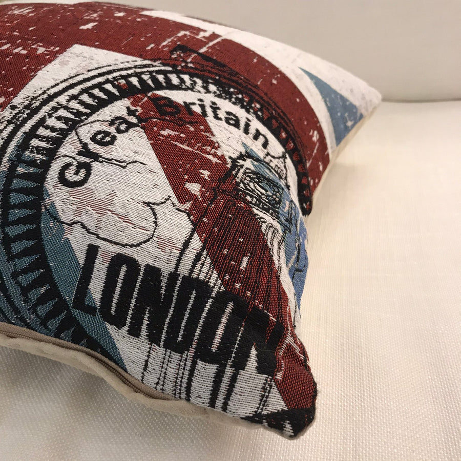 หมอน [FL] Eng Pillow