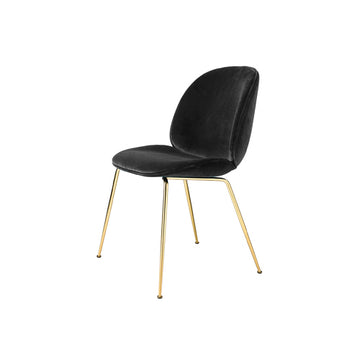 [TG] Replica Beetle V2 Chair Black
