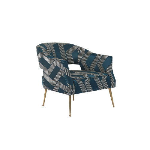 [OF] Rowena Armchair