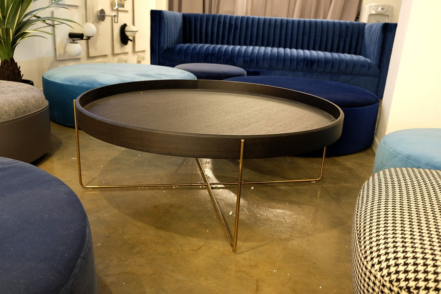 [SZ] Harriet Coffee Table