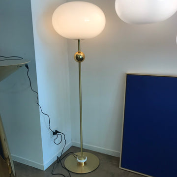 Trudy Floor Lamp