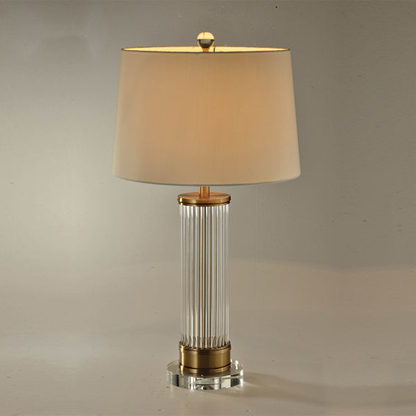 Sammy Table Lamp