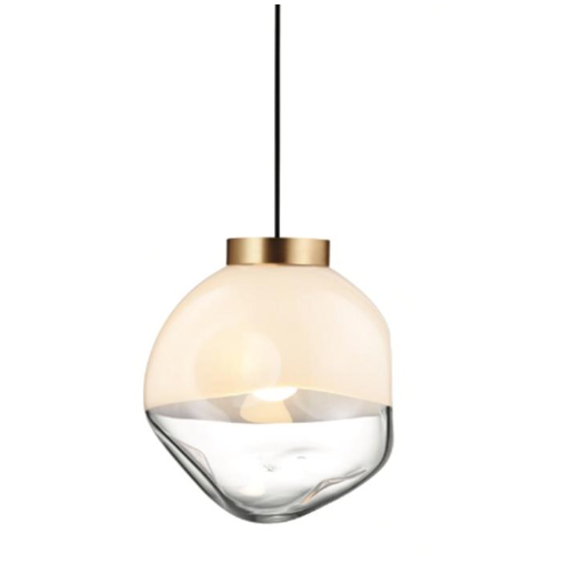 Clouden 30 Pendant Lamp