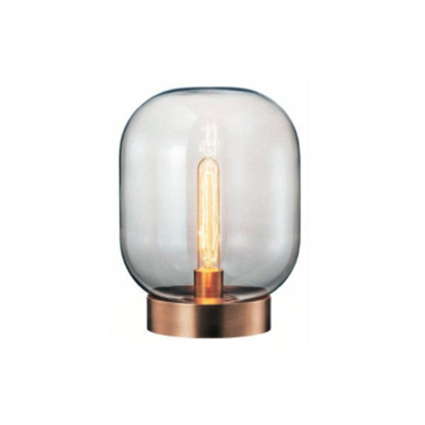 Drum S 35 Table Lamp