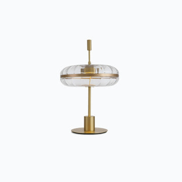 Aurora D36 Table Lamp
