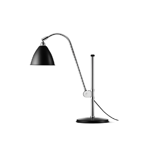 Replica Bestlite BL1 Table Lamp