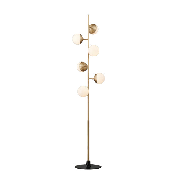 Payne Floor Lamp