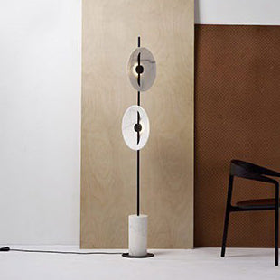 [DS] Replica Mito Floor Lamp