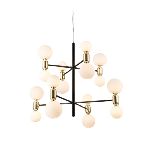 Replica Aballs 120 Chandelier