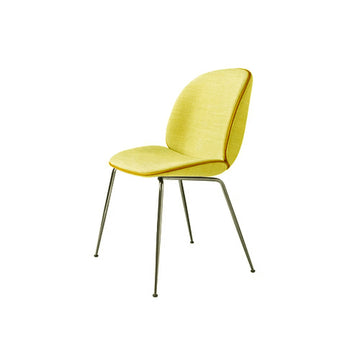 [DEFECT ITEMS] [TG] Replica Beetle V2 Chair Yellow