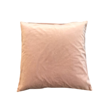 [VD] Chunka Cushion Cover Pink